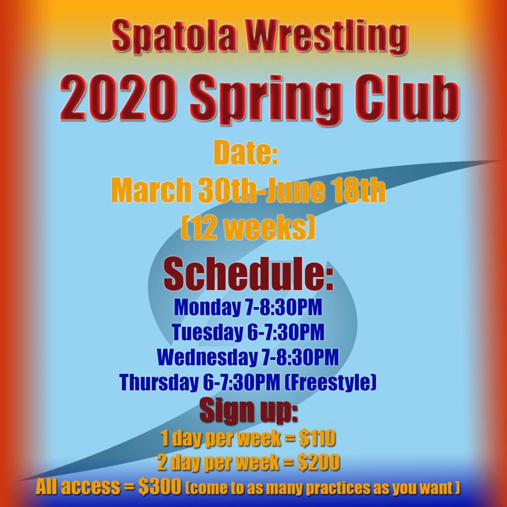 2020springclub1-1024x1024.jpg