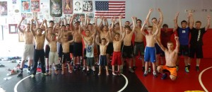 spatola-wrestling-class