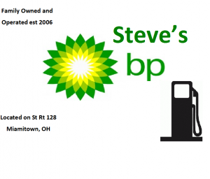 bp miamitown st rt 128
