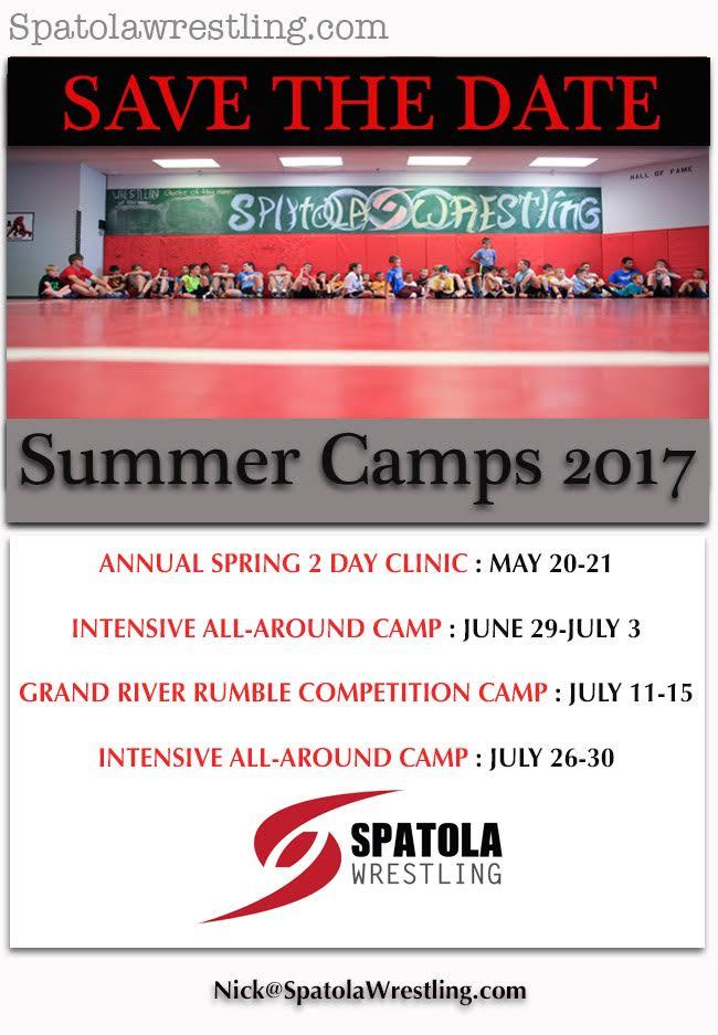 spatola_2017_camps