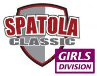 spatola_classic_girls_division-191x150.j