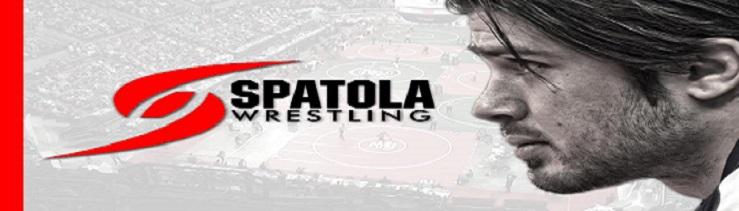 Wrestling Tips - Spatola Wrestling