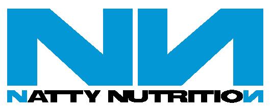NN Brand Logo-01