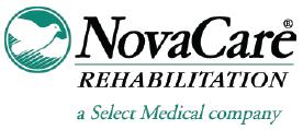 nova_care-01
