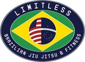 Limitless_Logo_2015