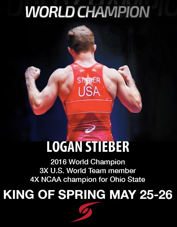 stieber_king_spring_promo-final.jpg